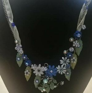 Jewelry - Whimsical Necklace